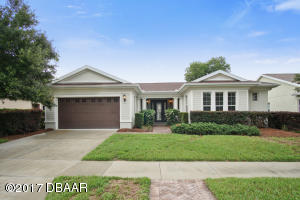 3335 NW 56th Avenue