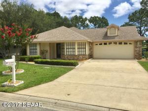 3219Vail View Drive