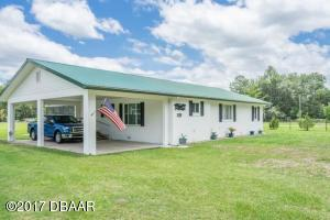 4843 County Road 305