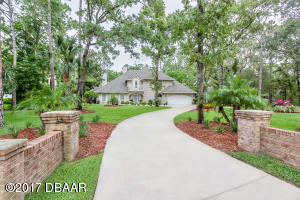 57 Shadowcreek Way