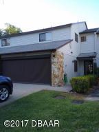 2283 Branchwood Drive