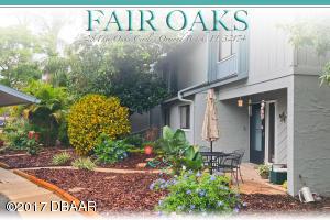 28Fair Oaks Circle