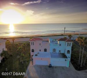 3072Ocean Shore Boulevard