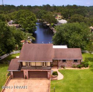 12Bayberry Drive