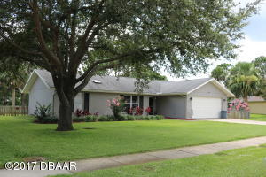 1408Yearling Trail