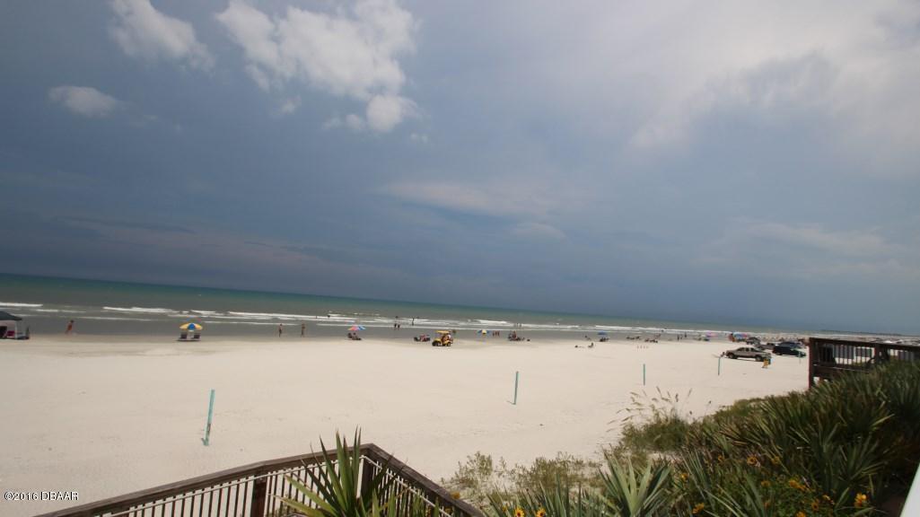 3245 Atlantic Daytona Beach - 31