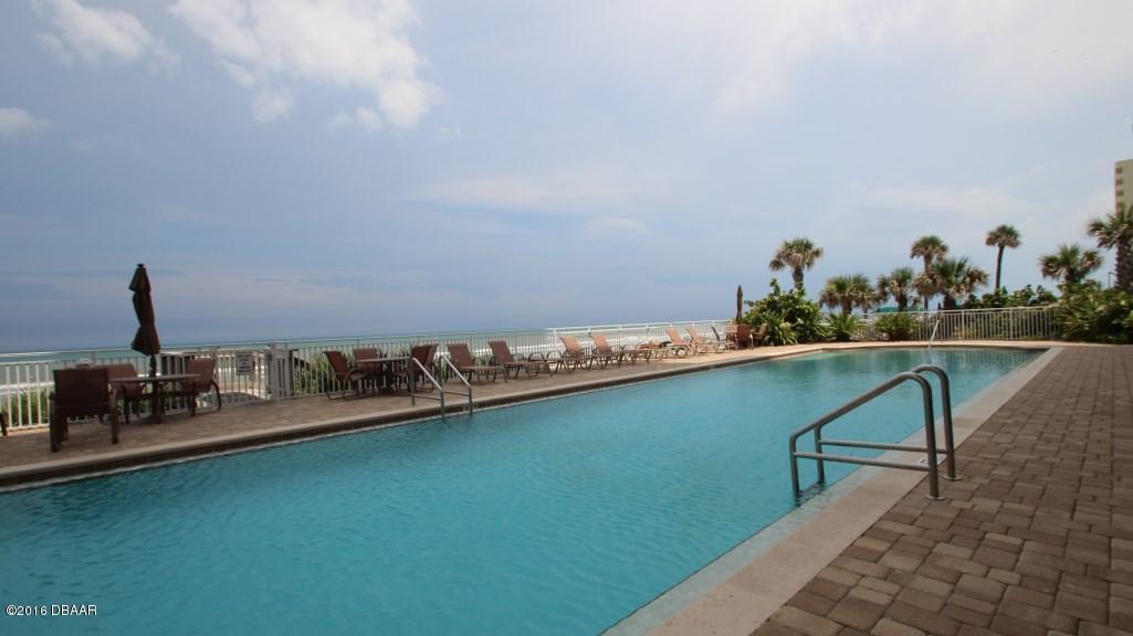 3245 Atlantic Daytona Beach - 33