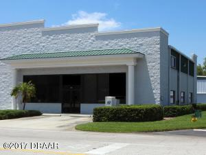 204 Cessna Boulevard