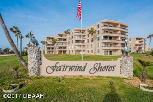 3360 Ocean Shore Boulevard