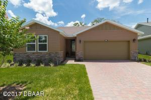 3354 NW 55th Court