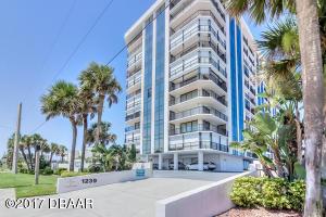 1239 Ocean Shore Boulevard