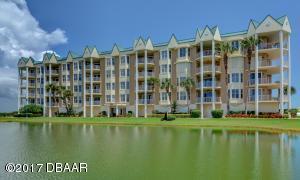 4630Harbour Village Boulevard