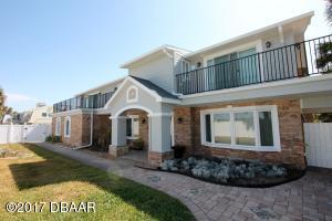 3560Ocean Shore Boulevard