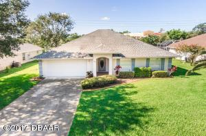 48Coquina Point Drive