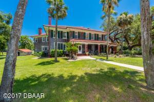 Property for sale at 311 John Anderson Drive, Ormond Beach,  FL 32176