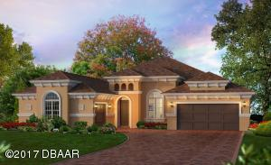 14Tomoka Ridge Way