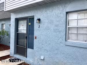 175Yorktowne Drive