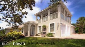 3685John Anderson Drive