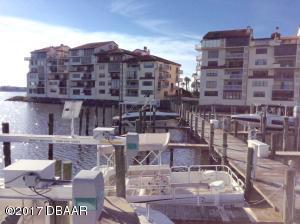 625 Marina Point Drive