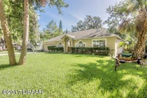 1611Royal Palm Drive