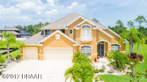 6Double Palm Way