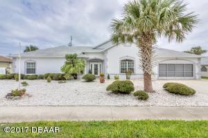 118Peninsula Winds Drive