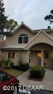 3547Forest Branch Drive