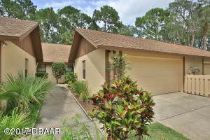 104Sawgrass Circle