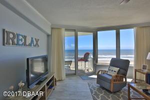 1155 Ocean Shore Boulevard