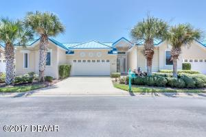 4665 Riverwalk Village Court