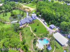 Property for sale at 3232 Maverick Lane, Ormond Beach,  FL 32174