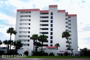 1183 Ocean Shore Boulevard