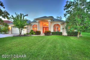 3302 Oak Vista Drive