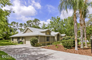 156Holly Hill Court