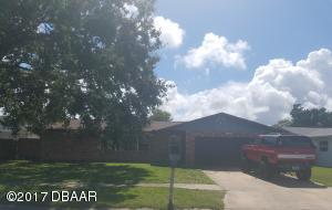 2940Carriage Drive