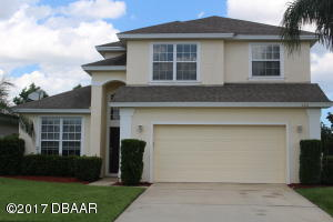 5355Cordgrass Bend Lane