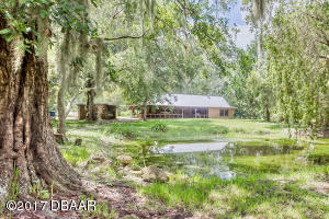2103Tomoka Farms Road