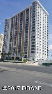 3003Atlantic Avenue
