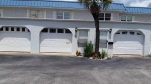 2750Ocean Shore Boulevard