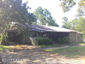 119Cypress Pond Road