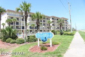 2700Ocean Shore Boulevard