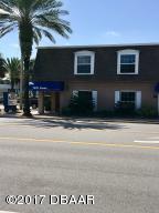 120 Granada Boulevard