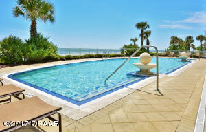 Property for sale at 1925 Atlantic Avenue Unit: 907, Daytona Beach Shores,  FL 32118