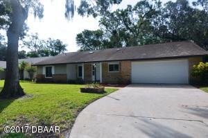 825 Sugar House Drive