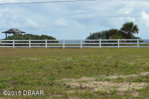 Property for sale at 2120 Ocean Shore Boulevard, Ormond Beach,  FL 32176