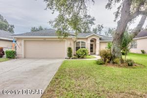 1407 Florida Moss Lane