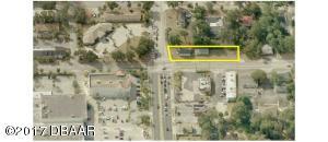 Property for sale at 850 Woodland Boulevard, Deland,  FL 32720