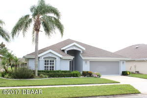 1326Coconut Palm Circle