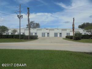 Property for sale at 1270 Biscayne Boulevard, Deland,  FL 32724