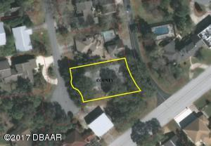 Property for sale at 2536 Tail Spin Trail, Port Orange,  FL 32128
